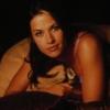 Brooke Langton profilképe