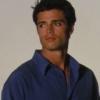 David Charvet profilképe