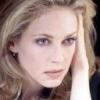Ally Walker profilképe