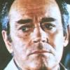 Henry Fonda profilképe