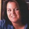 Rosie O'Donnell profilképe