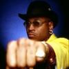 LL Cool J profilképe