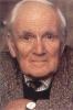 Desmond Llewelyn profilképe
