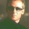 Richard Roxburgh profilképe