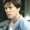 Kevin Bacon profilképe