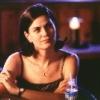 Linda Fiorentino profilképe