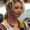 Amanda Detmer profilképe