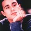 Freddie Prinze Jr. profilképe