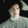 Elizabeth McGovern profilképe