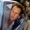 Christopher Buchholz profilképe