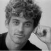 Goda Gábor profilképe
