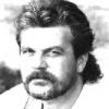 Németh Tibor profilképe