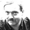 Novák János profilképe