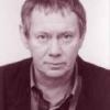Ács János profilképe