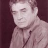 Dengyel Iván profilképe