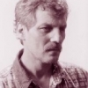 Derzsi János profilképe