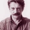 Galkó Balázs profilképe