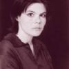 Györgyi Anna profilképe