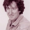 Helyey László profilképe