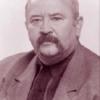 Kisfalussy Bálint profilképe