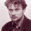 Schneider Zoltán profilképe