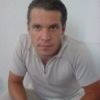 Baksa Imre profilképe