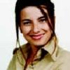 Fekete Katalin profilképe