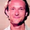 Kocsis Pál profilképe