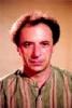 Lugosi György profilképe