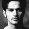 Némedi Árpád profilképe