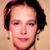 Német Mónika profilképe