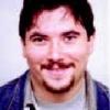 Sarkadi Kiss János profilképe