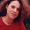 Varga Zsuzsanna profilképe