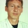 Bán János profilképe