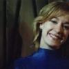 Fullajtár Andrea profilképe
