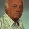 Horváth József profilképe