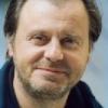 Máté Gábor profilképe