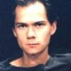 Takátsy Péter profilképe