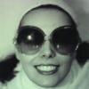 Tóth Anita profilképe