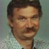 Ujlaki Dénes profilképe