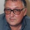 Zsámbéki Gábor profilképe