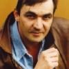 Csankó Zoltán profilképe