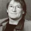 Cserhalmi György profilképe