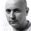 Kocsó Gábor profilképe