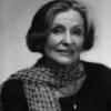 Koós Olga profilképe