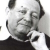 Miklósy György profilképe