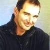 Szervét Tibor profilképe