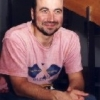 Juhász Illés profilképe