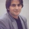 Kuna Károly profilképe