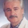 Matus György profilképe